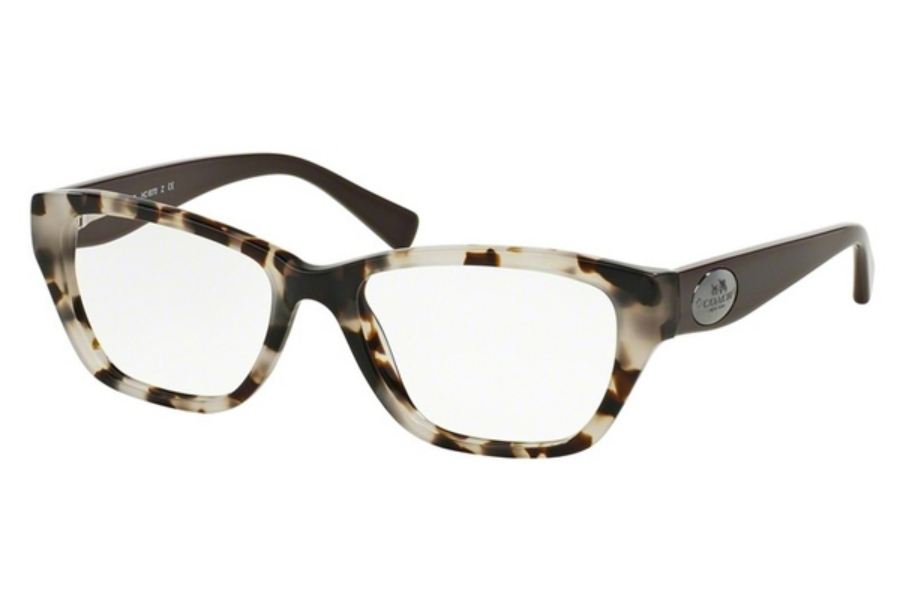 Coach Eyeglass Frames Hc5033 : Coach HC6070 Eyeglasses by Coach FREE Shipping - SOLD OUT