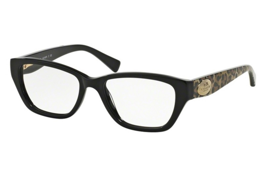 Coach Eyeglass Frames Gianna : Coach HC6070 Eyeglasses by Coach FREE Shipping - SOLD OUT