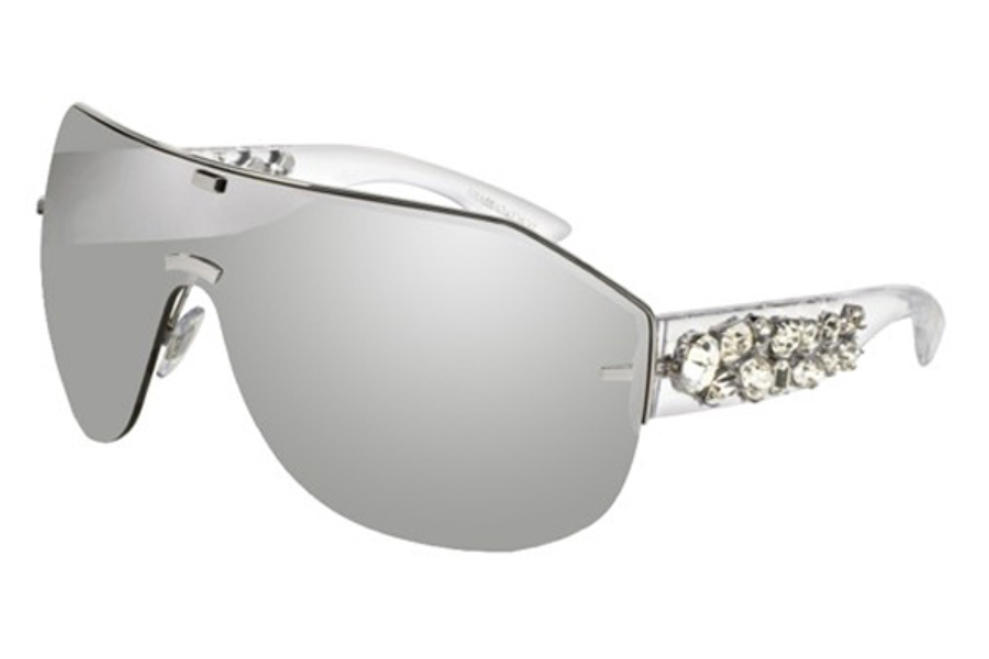 D G Mirrored Sunglasses  dolce gabbana dg 2150b sunglasses by dolce gabbana free shipping