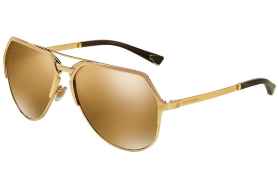 Dolce And Gabbana Gold Sunglasses  dolce gabbana dg 2151 sunglasses by dolce gabbana free shipping