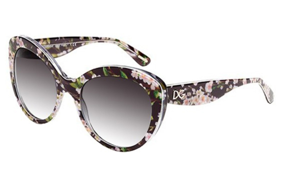Dolce Gabbana Sunglasses Price  dolce gabbana dg 4236 sunglasses by dolce gabbana free shipping