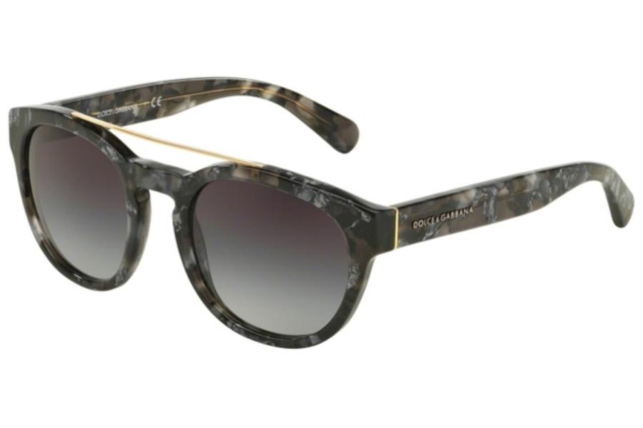 dolce gabbana dg 4274 sunglasses in dolce gabbana dg 4274 sunglasses