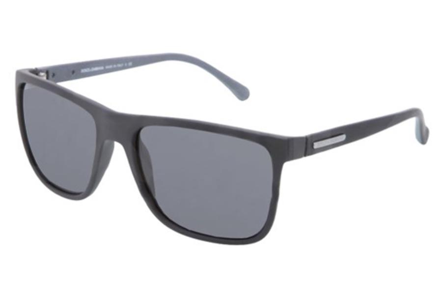 Dolce Gabbana Sunglasses Price  dolce gabbana dg 6086 sunglasses by dolce gabbana free shipping