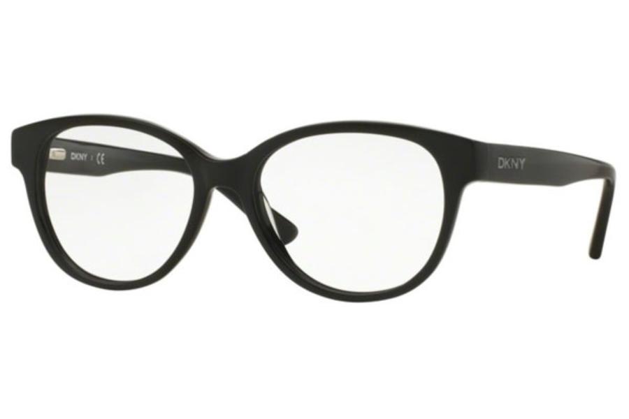 dkny dy 4673 eyeglasses in dkny dy 4673 eyeglasses - Dkny Frames