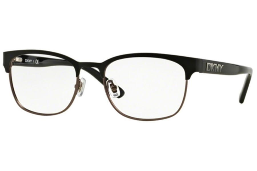 DKNY DY 5652 Eyeglasses by DKNY FREE Shipping