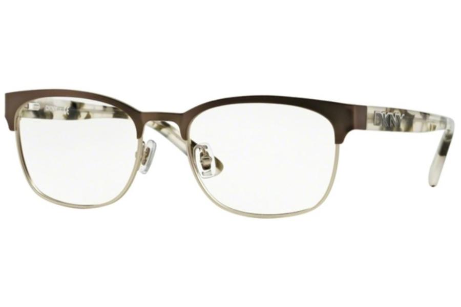 Dkny Men s Eyeglass Frames : DKNY DY 5652 Eyeglasses by DKNY FREE Shipping