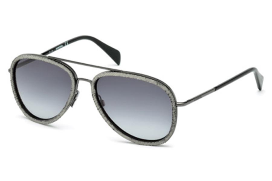 Diesel Sunglasses 2017