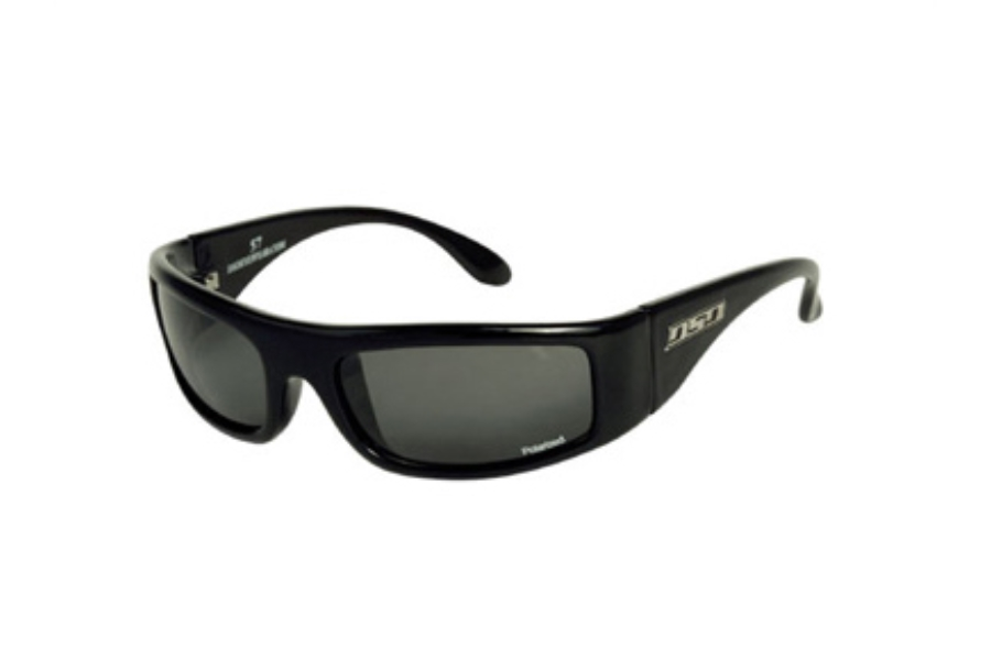 dso sunglasses  DSO Eyewear 57 (Fifty Seven) Sunglasses by DSO Eyewear