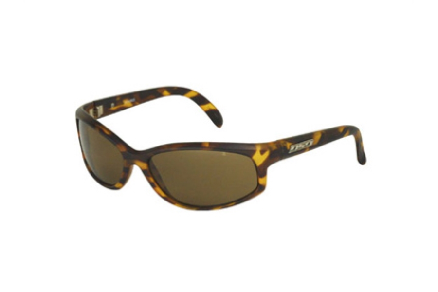 dso sunglasses  DSO Eyewear Bomber Sunglasses by DSO Eyewear - GoOptic.com