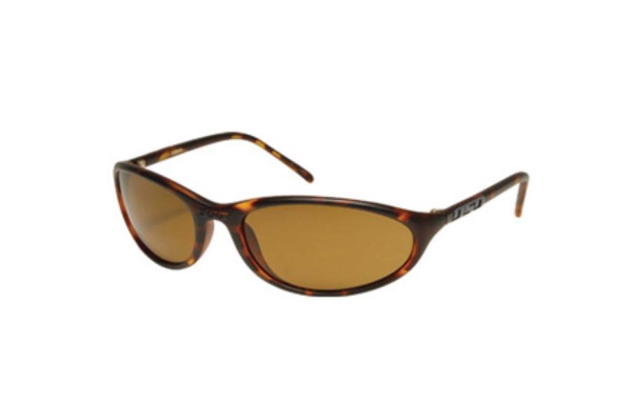 dso sunglasses  DSO Eyewear Skinny Sunglasses by DSO Eyewear - GoOptic.com