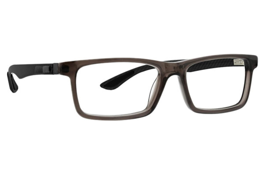Eyeglass Frames Unlimited : Ducks Unlimited DU Rig Eyeglasses by Ducks Unlimited ...