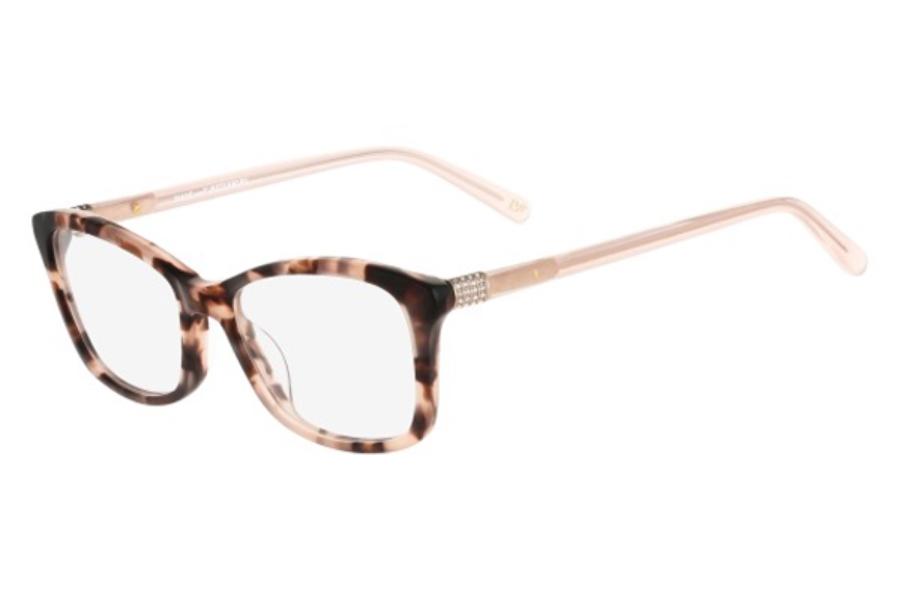 a3bd8e4b9079 Dvf Eyewear Frames For Women