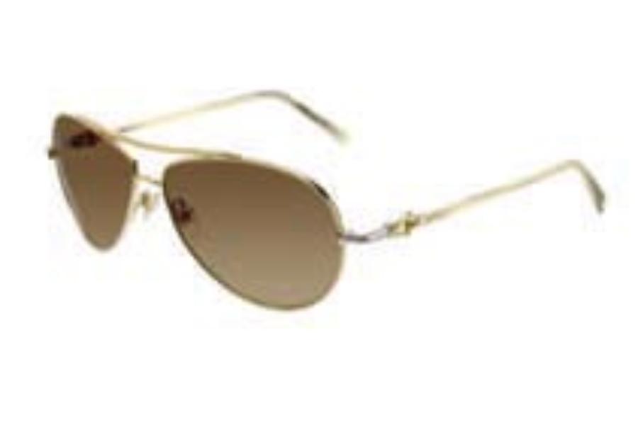 Buckle Sunglasses  david yurman dy007 buckle sunglasses by david yurman free