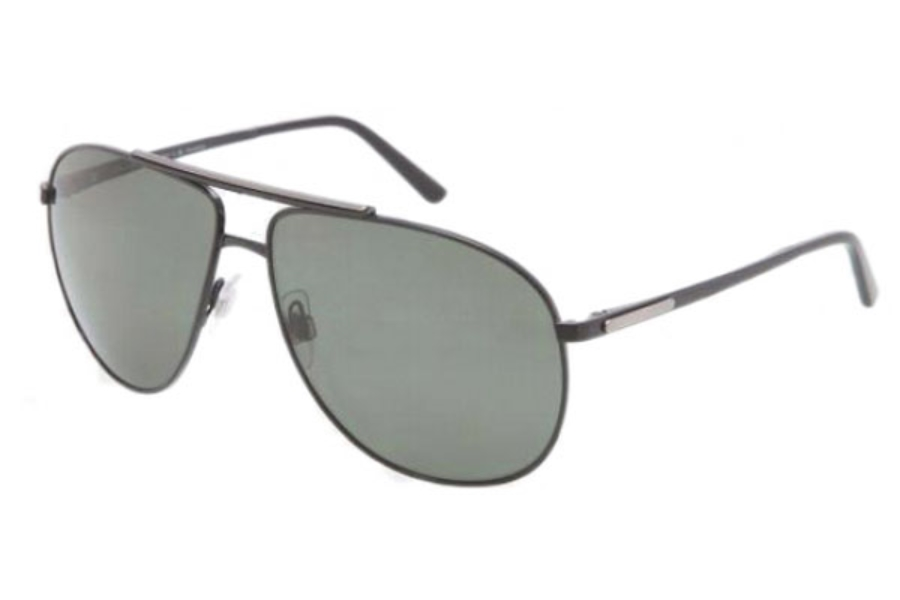 dolce gabbana dg 2116 sunglasses in 019a black polar green