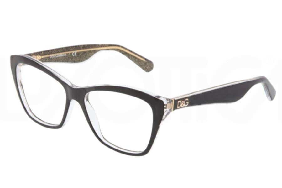 dolce gabbana dg 3167 eyeglasses in dolce gabbana dg 3167 eyeglasses