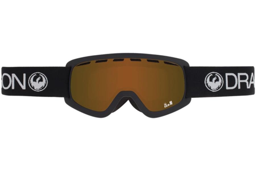 очки защитные закрытые uvex ultravision 9301