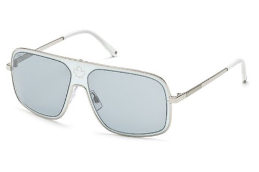 e8af4320bc6 Dsquared Sunglasses Mens - Bitterroot Public Library