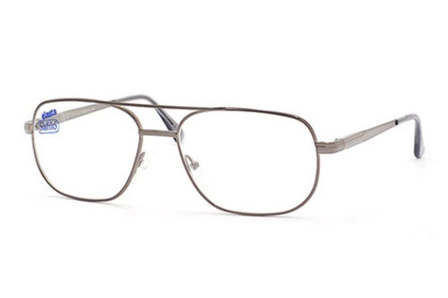 jimmy choo glasses safilo elasta | Simply Accessories