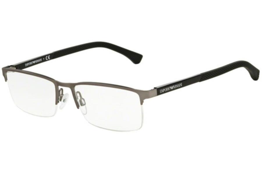 Emporio Armani EA1041 Eyeglasses by Emporio Armani FREE ...
