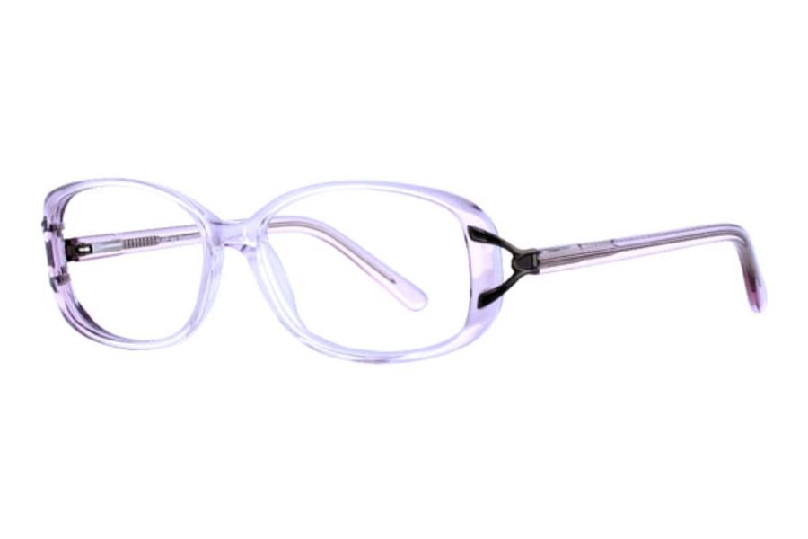 eight to eighty eyewear eyeglasses by eight to eighty