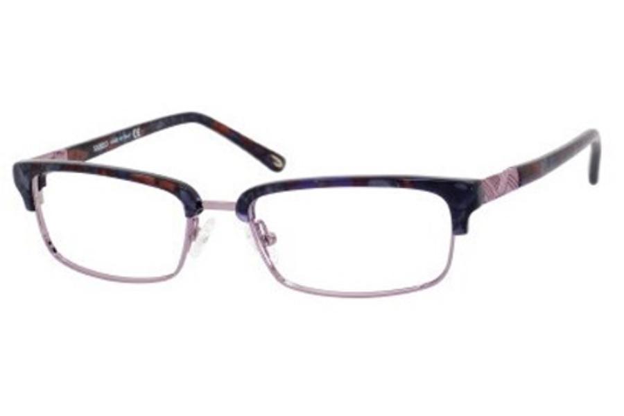 Glasses Frames Safilo Design : Safilo Elasta ELASTA 5799 Eyeglasses by Safilo Elasta ...