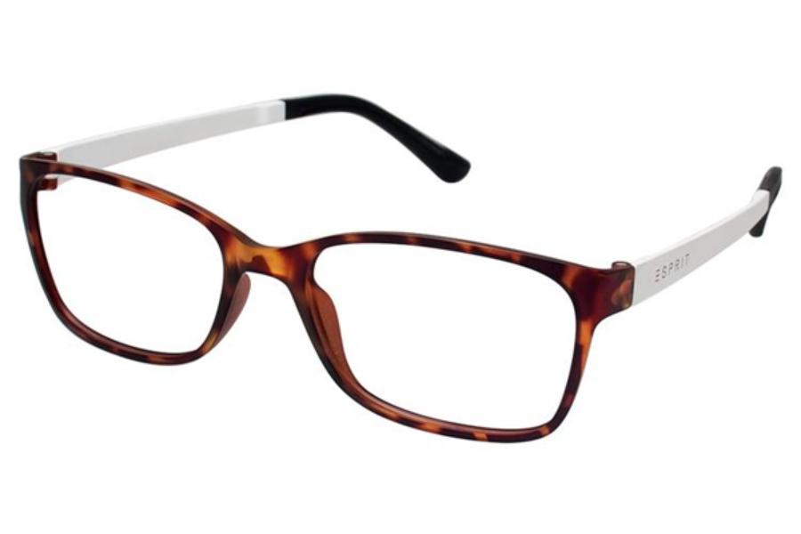 Esprit ET 17444 Eyeglasses by Esprit - GoOptic.com