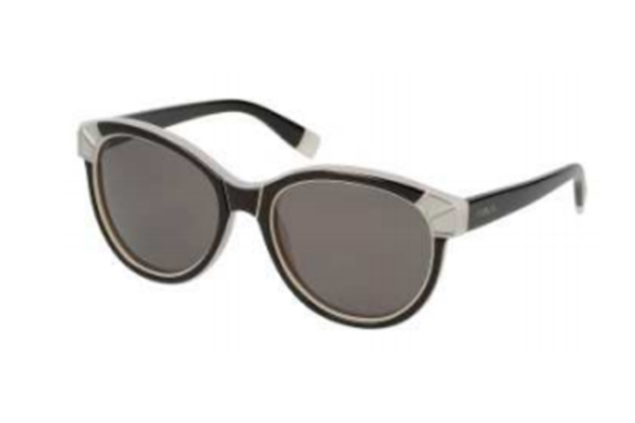 Furla Sunglasses  furla su 4849 sunglasses by furla free shipping