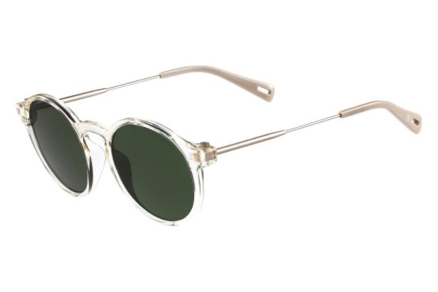 G-Star Raw GS641S Fused Ospac Sunglasses by G-Star Raw ...