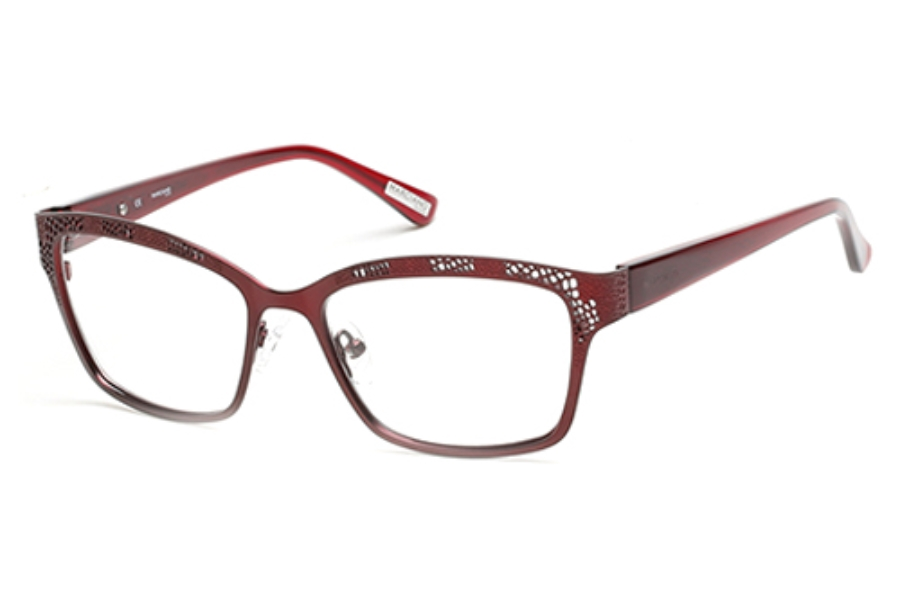 guess by marciano gm 274 eyeglasses by guess by marciano