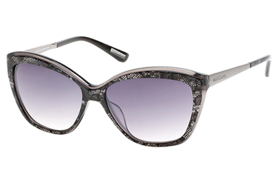 Www Guess Sunglasses  guess by marciano gm 738 sunglasses by guess by marciano free