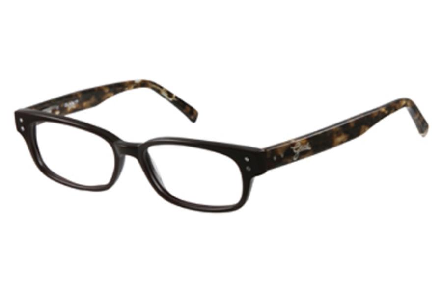 gant gw haye eyeglasses by gant free shipping