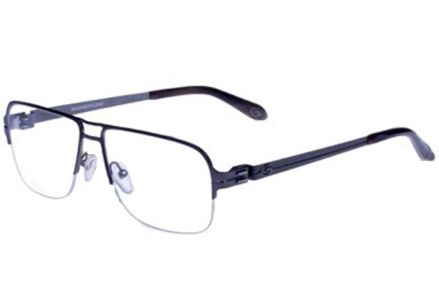 gargoyles caswell eyeglasses by gargoyles free shipping