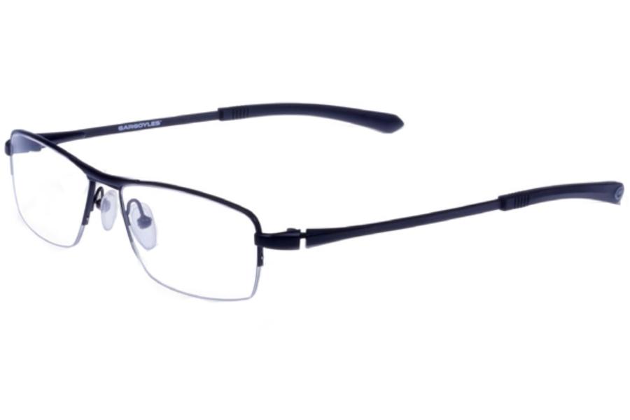 gargoyles eyeglasses by gargoyles free shipping