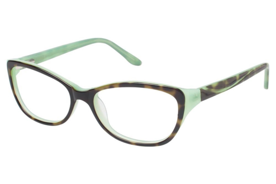 geoffrey beene g309 eyeglasses by geoffrey beene free