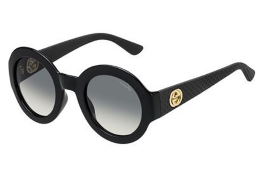 Eyeglass Frames Glastonbury Ct : Gucci 3788/S Sunglasses by Gucci FREE Shipping - SOLD OUT