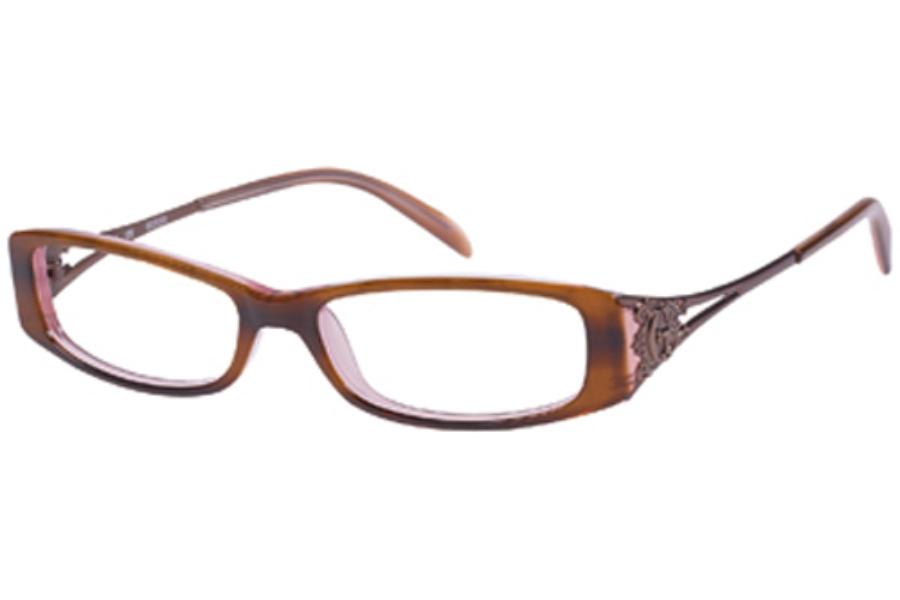 Guess GU 1664 Eyeglasses by Guess - GoOptic.com