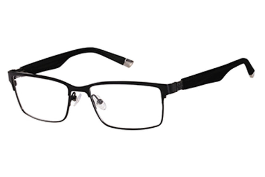 harley davidson hd 472 eyeglasses by harley davidson