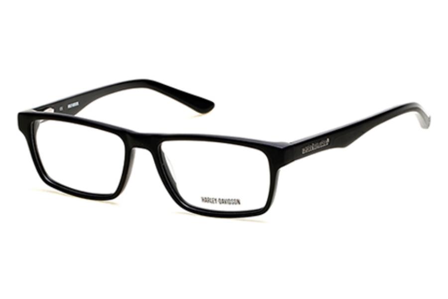 harley-davidson hd 727 eyeglassesharley-davidson   free shipping