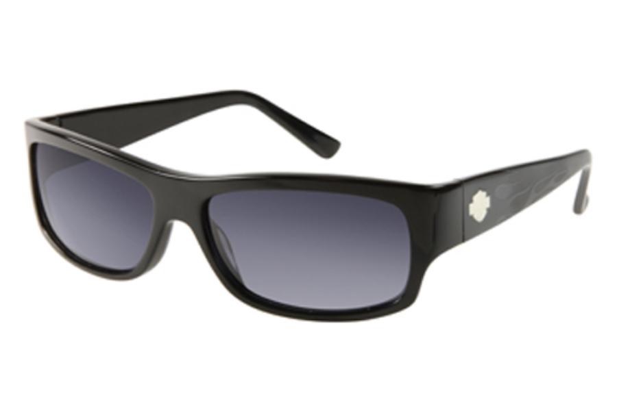 harley-davidson hdx 833 sunglassesharley-davidson   free