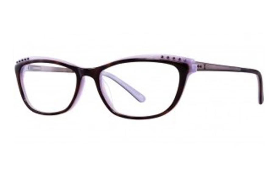 helium paris he 4265 eyeglasses in helium paris he 4265 eyeglasses