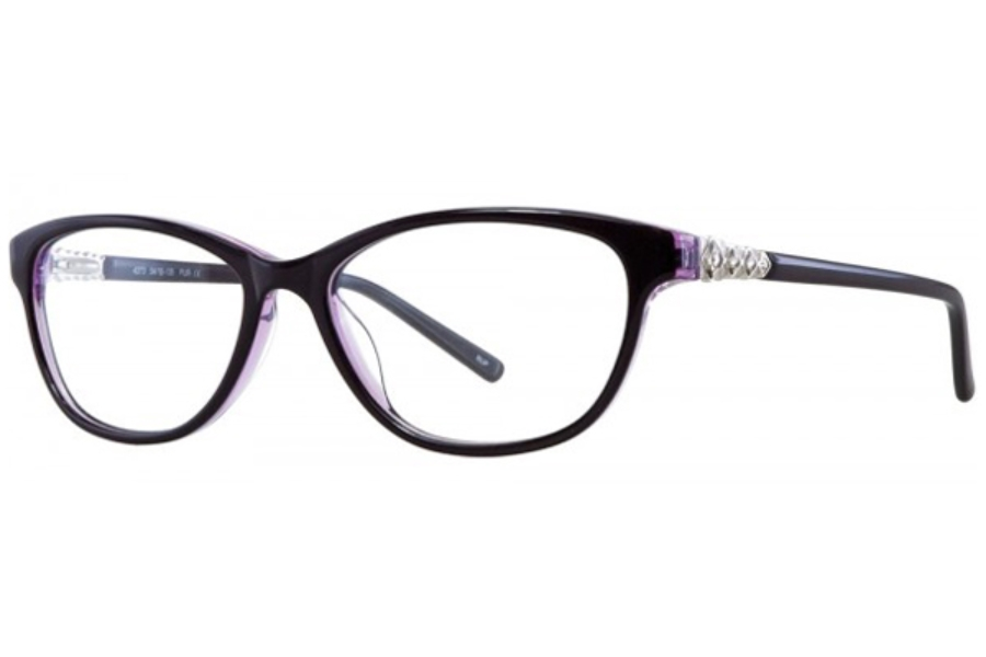 helium paris he 4273 eyeglasses in helium paris he 4273 eyeglasses