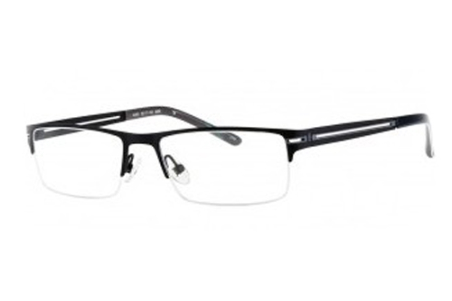 helium paris he 4289 eyeglasses in helium paris he 4289 eyeglasses