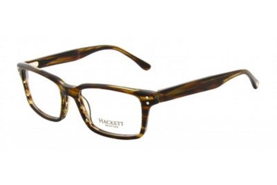 Permalink to Hackett Oxford Glasses