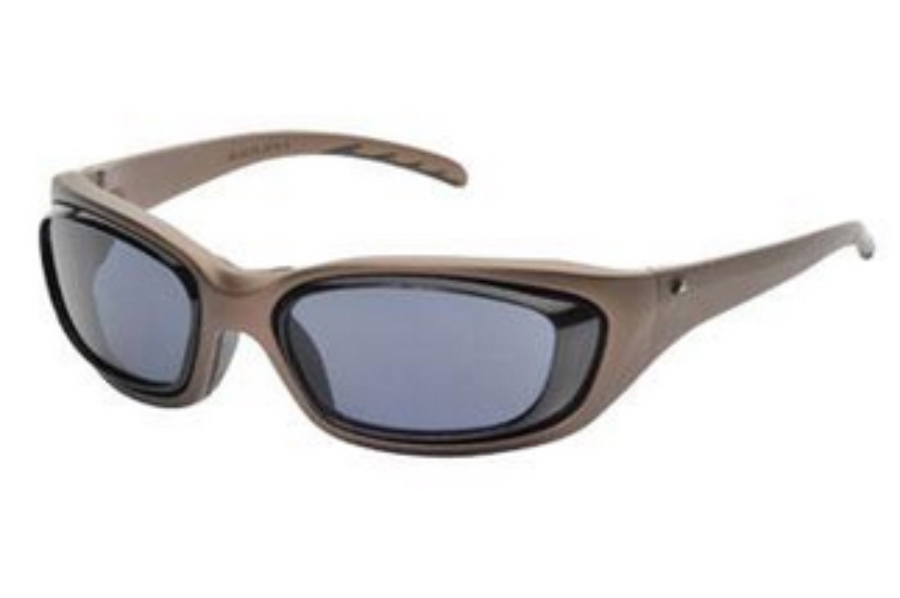 Lowrider Sunglasses  hilco leader sports low rider sunglasses by hilco leader sports