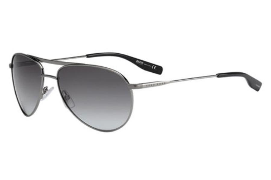 hugo boss sunglasses  Hugo Boss BOSS 0617/S Sunglasses by Hugo Boss