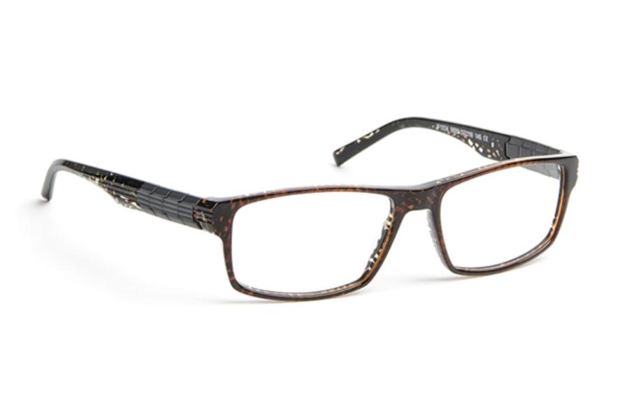 J.F. Rey JF 1334 Eyeglasses by J.F. Rey FREE Shipping