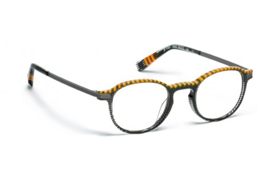 J.F. Rey JF 1367 Eyeglasses by J.F. Rey FREE Shipping