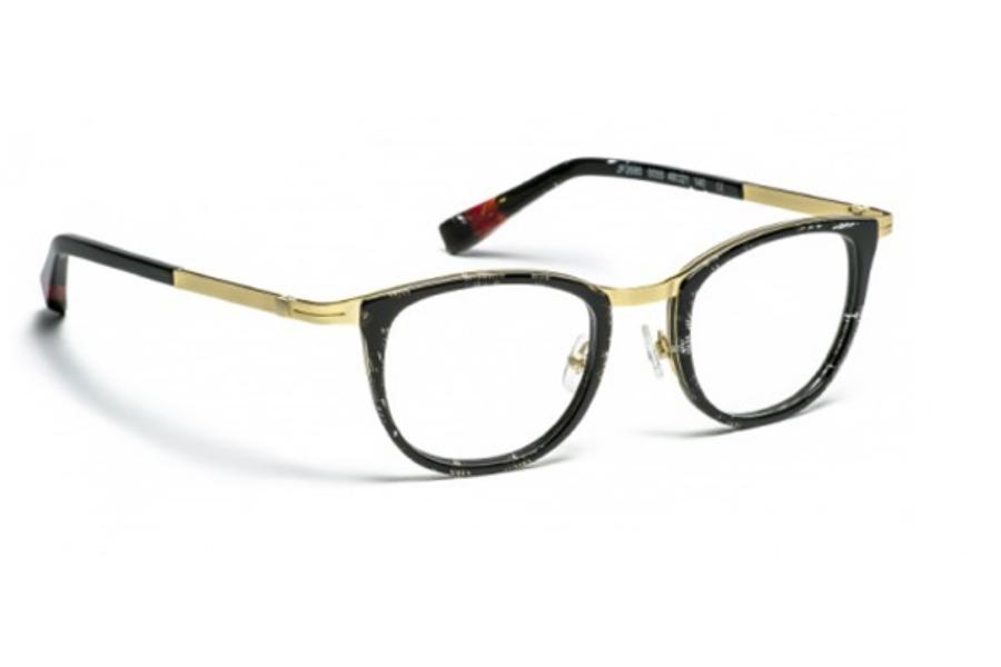 J.F. Rey JF 2680 Eyeglasses by J.F. Rey FREE Shipping