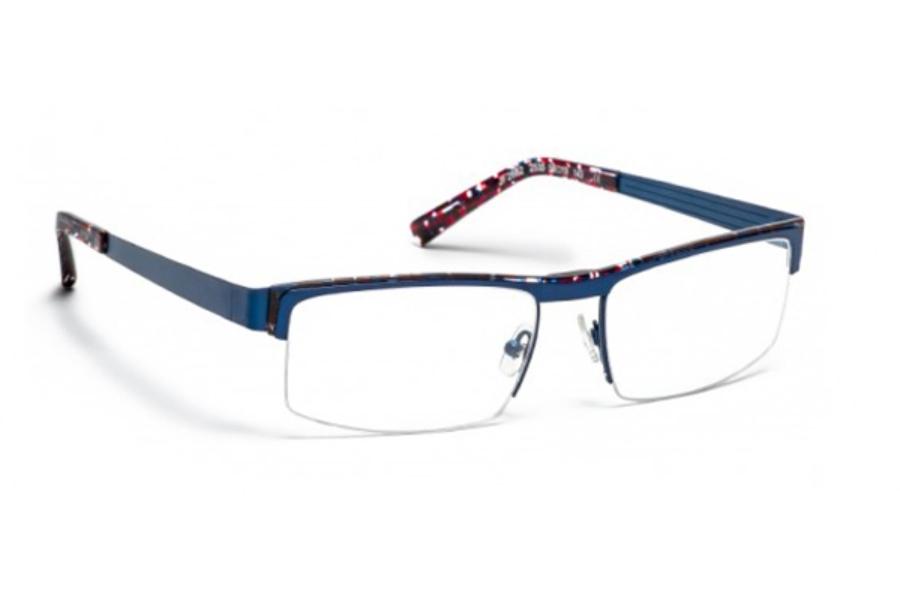 J.F. Rey JF 2682 Eyeglasses by J.F. Rey FREE Shipping