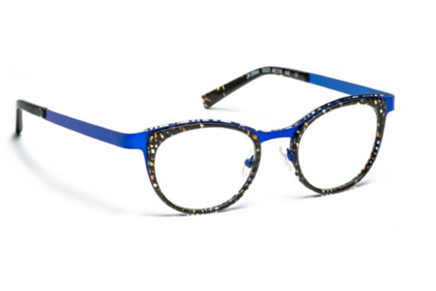 J.F. Rey JF 2684 Eyeglasses by J.F. Rey FREE Shipping